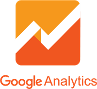 google-analytics webanalyse
