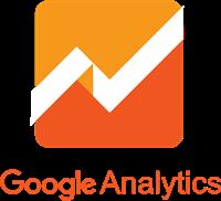 google-analytics webanalyse