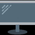 Nieuwe website nodig?