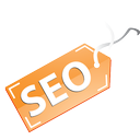 SEO Search Engine Optimazation
