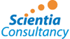 Scientia-consultancy