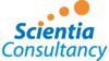 Scientia-consultancy