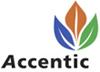 logo-accentic