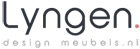 logo-lyngen-design-meubels