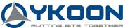 ykoon-logo