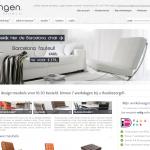lyngen-design-meubels